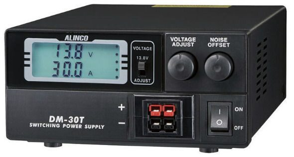 alinco-dm30