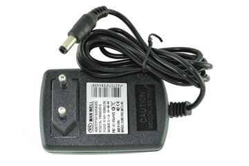 power adapter ac_dc 5V 1A_2