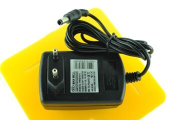 power adapter ac_dc 5V 1A_3